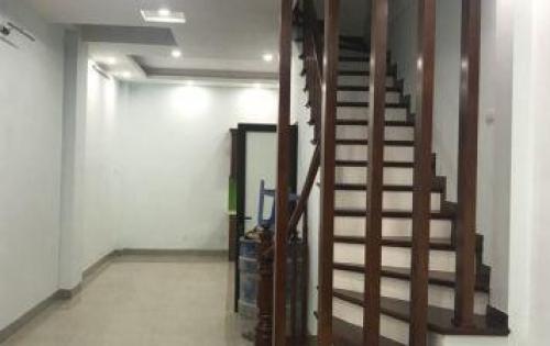 Mua Nhà Đón Tết 40m2 Kim Giang, 2 Tỷ - 0912304488