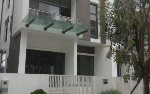 Bán biệt thự Nhà Vườn imperia garden 203 Nguyễn Huy Tưởng, Thanh Xuân