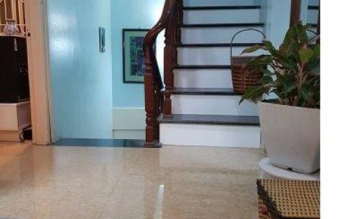 Bán Nhà Quận Thanh Xuân – Kd nhỏ, Giá chỉ 4.9tỷ