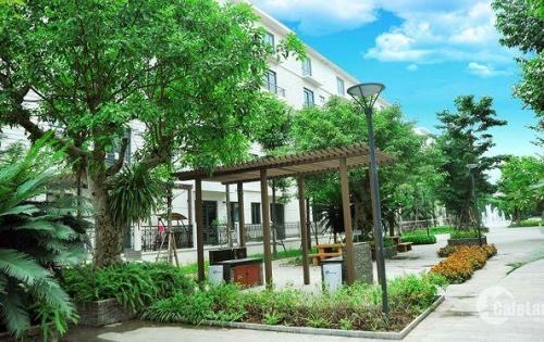 Liền Kề, Biệt Thự, Nhà Vườn Quận Thanh Xuân