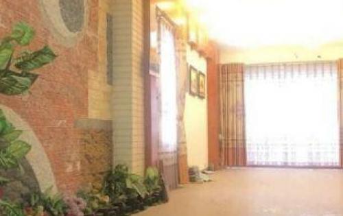 Tổng hợp nhà mặt phố đẳng cấp Kinh Doanh quận Thanh Xuân