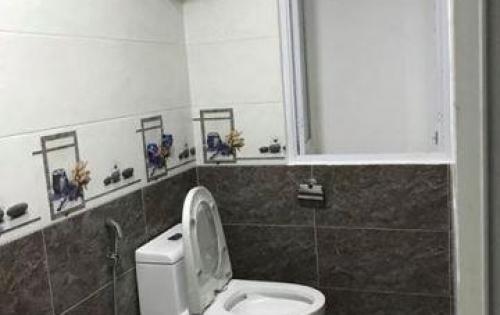 Tôi cần bán nhà mặt Hồ Hạ Đình DT 40M2 ,3Tầng, MT 4M ,Giá 6,8Tỷ