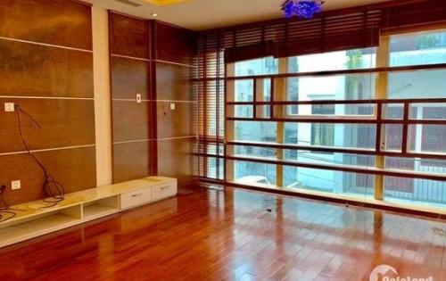 Bán nhà Hoàng Văn Thái- Thanh Xuân 60m2- 5 tầng- 5m mặt tiền. Gara oto, 2 mặt thoáng. Giá 8.6 tỷ.