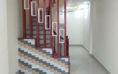 Bán nhà Khương Đình,Thanh Xuân,Hà Nội