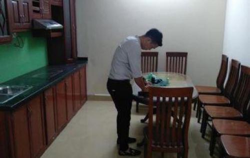 Bán nhà đẹp ngõ oto vào phố Tô VĨnh Diện quận Thanh Xuân 42m2 giá 4,6 tỷ Nhà riêng cách mặt phố Tô VĨnh Diện chỉ 100m, ngõ trước nhà 3m oto chở đồ vào thoải mái