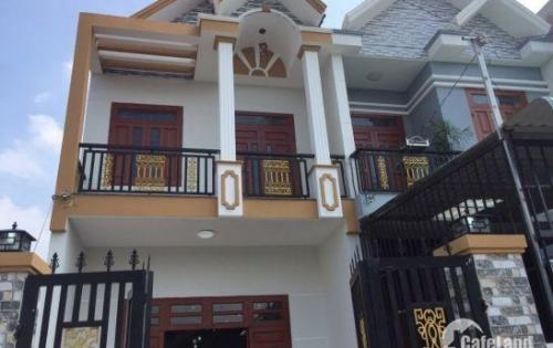 cần tiền làm ăn cần bán gấp căn nhà ở đường hồ văn cống liên hệ 0971077600