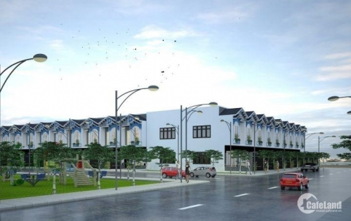 cần bán nhà để có vốn làm ăn nhà mới xây 1 trệt 1 lầu