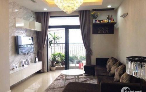 bán căn hộ cao cấp giá rẻ, view sông sài gòn, 2pn, ban công thoáng mát.