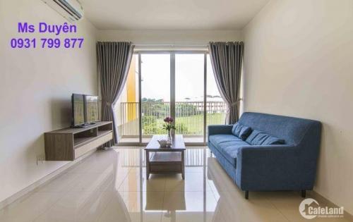 Cần bán Canary HomeZ giá ưu đãi 2 tỷ. LH: 0931 799 877 (Duyên)
