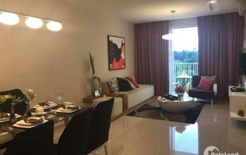 Tôi cần bán căn hộ rất đẹp và mát 95% người nước ngoài ở, ở tầng 9, giá 1.6 tỷ, LH: 0901 250 704
