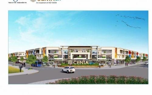 Dự án khu đô thị Singarpore - Nhật Bản tại khu đô thị Bắc Sông Cấm - Hải Phòng, LH 0948 538 759
