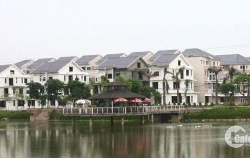 Bán lỗ nhà liền kề KĐT Xuân Phương Viglacera, DT 74.3m2 hướng TN
