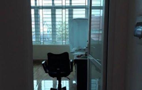 Bán nhà 3 tầng *55m2, MT 4,8m đường Phú Diễn - Bắc Từ Liêm. LH: 0988 266 206
