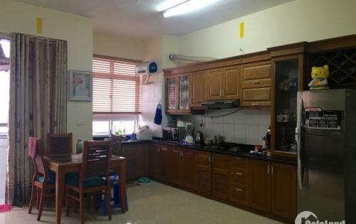 Bán căn hộ chung cư An Lạc, 90m2, giá 2,050 tỷ, bao sang tên