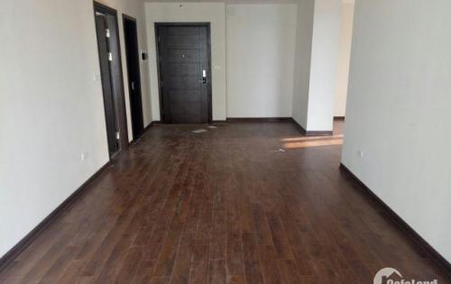 Chính chủ bán căn hộ 82m2 tại Chung Cư An Bình City.