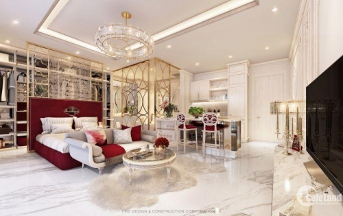 Cần bán gấp trong tháng 11 căn hộ 90m2 dự án An Bình City – lh: 0985670160
