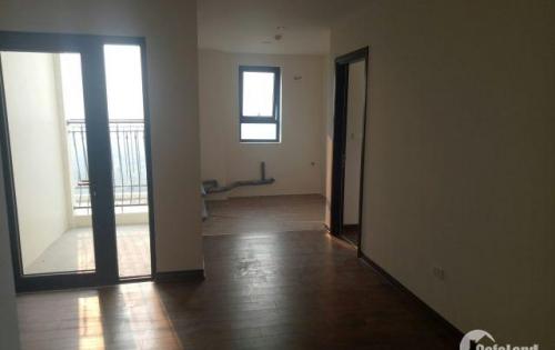 Cần bán căn hộ 114m2 chung cư An Bình City, bao phí-lh:0912989204