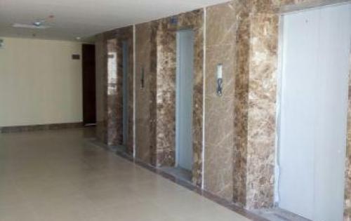 Bán căn hộ Chung cư Hanhud - 234 Hoàng Quốc Việt, DT 93m2, 3PN, 2WC, 2 logia, tầng đẹp nhất LH: 0988 298 159