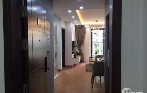 [ An Bình City] Chủ nhà cần bán gấp căn hộ 02 Phòng ngủ, 72m2, giá 2,180 tỷ
