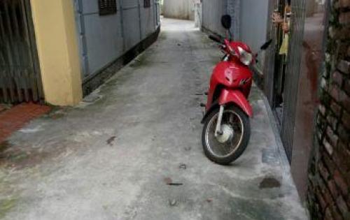 1.Cần bán mảnh đất 52m2 sổ đỏ chính chủ tại Phú Đô giá 2.1 tỷ - 0944 913 779