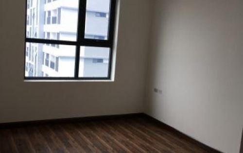 Bán căn hộ 1001 Tòa S3 dự án Goldmark City
