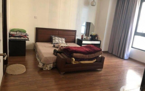 bán căn hộ tại Vinhomes Gardenia, 2 ngủ, căn vuông góc đẹp, lh 0327054645