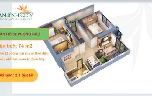 [An Bình City] Danh sách căn hộ bán lại giá rẻ nhất dự án . lh: 0707.000.333