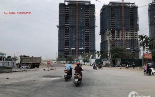 Bán căn hộ chung cư siêu rẻ, đầy đủ tiện nghi nội khu, cách trung tâm tp 15p lái xe. LH 0966480901