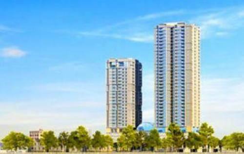 Bán Căn Hộ Chung Cư Luxury Park View – Cầu Giấy – Cao Cấp 0967479889