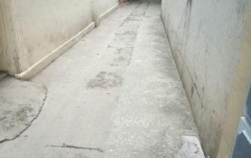 -:Cần bán nhà cấp 4 Phú Đô 53m2 giá 2.1 tỷ đất vuông hướng tây bắc