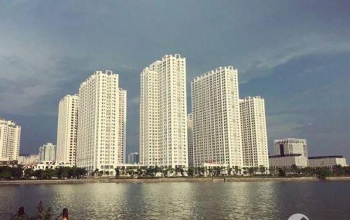 [ An Bình City] Chính chủ cần bán gấp căn góc 3 phòng ngủ, giá chỉ 3,29 tỷ