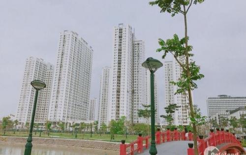 [An Bình City] HOT Cần bán gấp căn hộ 3 phòng ngủ giá 2,53 tỷ, bao toàn bộ phí