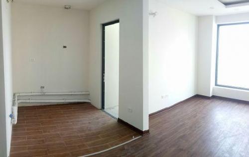 Chủ nhà đang cần bán gấp căn hộ 82m2, hướng tây, view tuyệt đẹp tại An  Bình City