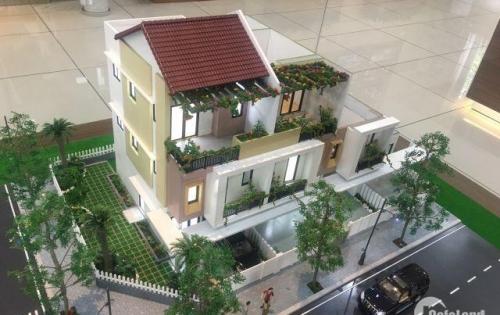 Sở hữu nhà 3 tầng Thị xã Từ Sơn chỉ với 525tr, CK thêm 3,5%. Lh 0973321776