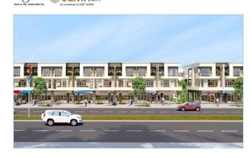 bán căn sh làn 26m rẻ nhất thị trường, dự án centa liên hệ:0978483299