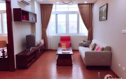 Bán căn hộ chung cư An Phú - TP. Vĩnh Yên. LH 0974588886