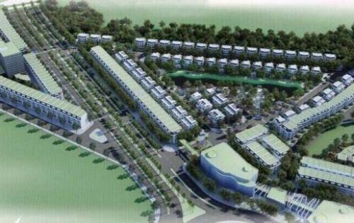 Mở bán đợt đầu tiên dự án trung tâm Tp Vĩnh Yên-dự án VCI Mountain View giá ưu đãi 0962455280