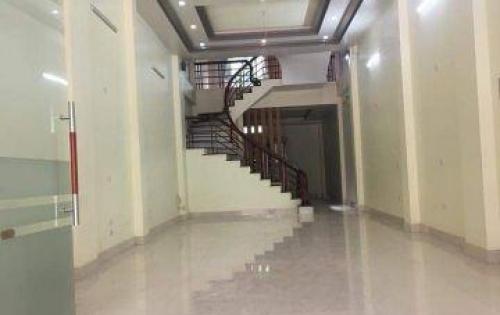 Bán nhà 3 tầng tại Làng Bầu, Liên Bảo, Vĩnh yên, Vĩnh Phúc. Gía 2,3 tỷ, LH: 098.991.6263