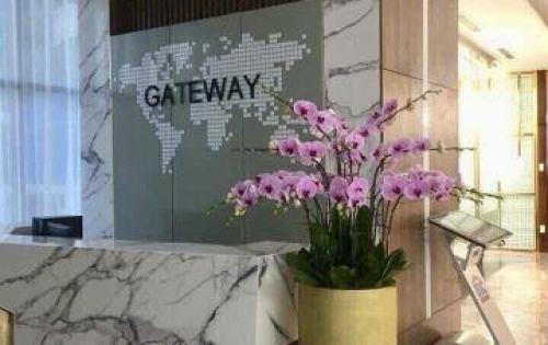 Dic Gateway dự án đáng để ở và đầu tư nhất tại Vũng Tàu