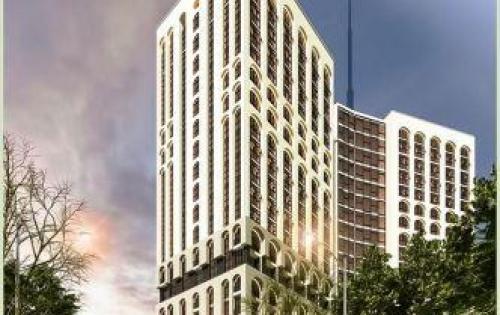 420 triệu sở hữu ngay Condotel Vietpearl Gành Hào. Đầu tư sinh lời cho nhà đầu tư.