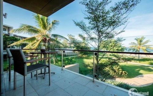 hưng thịnh corp sắp tung ra 800 căn hộ view biển đẹp nhất bãi sau giá dự kiến 22tr/m2 LH: 0938901316