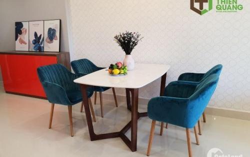 Bán căn hộ Gateway Vũng Tàu, 2 PN, View đẹp, giá CĐT, LH: 0934 899 602(MS.ANH)