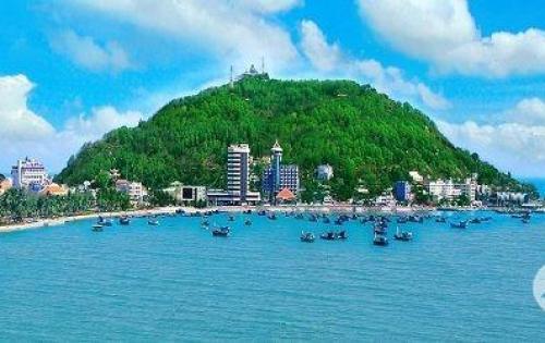 Căn hộ đường Thi Sách Hưng Thịnh – Vị trí độc tôn ngay trung tâm Vũng Tàu