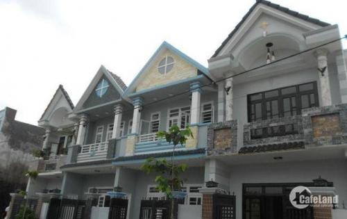 Thu mua đất nền khu hành chính Chơn Thành giá cao,cần mua nhiều diện tích khu Hành Chính