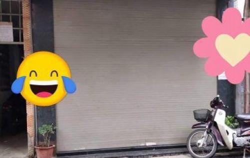 Cho thuê nhà mặt phố Linh Lang , kinh doanh nhà hàng, siêu thị ,café,bia hơi,bán phở ,thời trang ,..