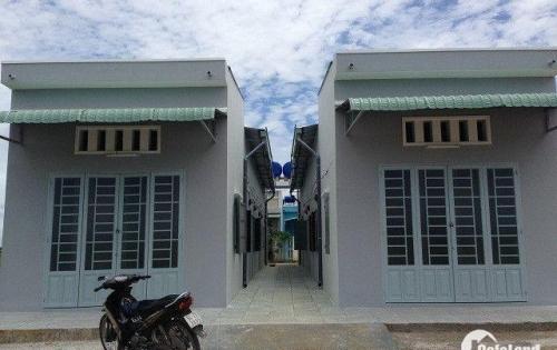 24 phòng trọ giá rẻ thị xã Phú Mỹ