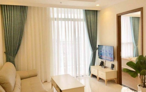 Cho thuê căn hộ tiện nghi tại Vinhomes Central Park với 3PN, 2WC, 120m2 giá 30 triệu 500/ tháng liên hệ ngay: 0931.46.7772