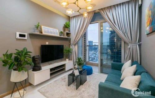 Căn duy nhất-cần cho thuê căn 2 phòng ngủ nội thất đầy đủ Vinhomes giá chỉ 21tr/tháng LH:0931467772