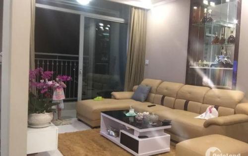 Rẻ nhất thị trường - căn hộ 2PN full nội thất Vinhomes Tân Cảng giá chỉ 19,5 triệu/tháng