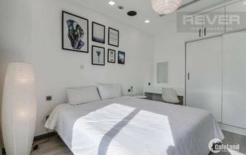 Cho thuê căn hộ Park 6 1PN, 1WC tại Vinhomes liên hện ngay: 0931.46.7772